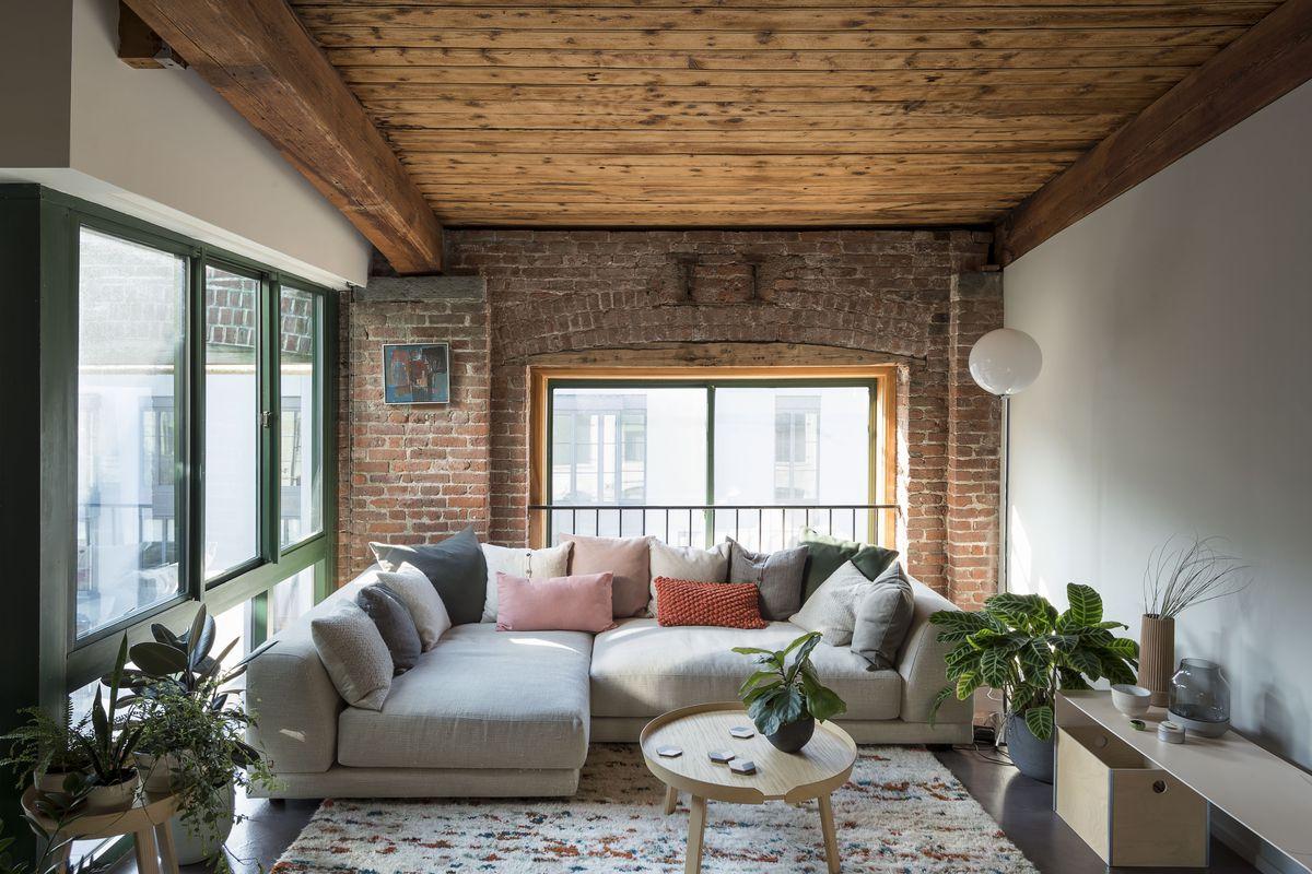 House_Calls_Brooklyn_Zames_Williams_living_room_2_Matthew_Williams.0