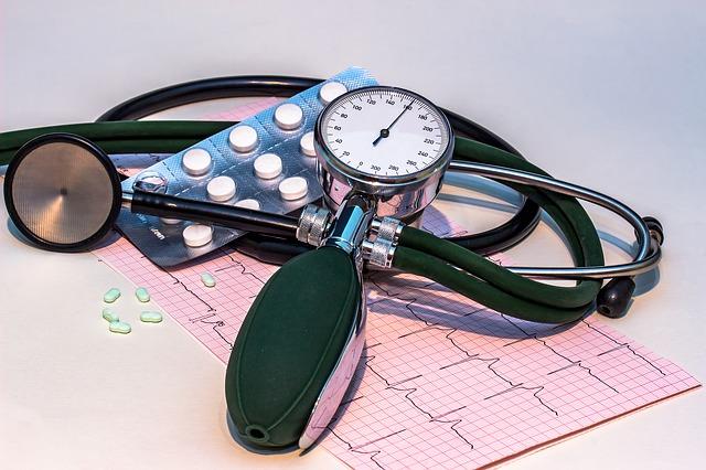 zdravotnická pomůcka