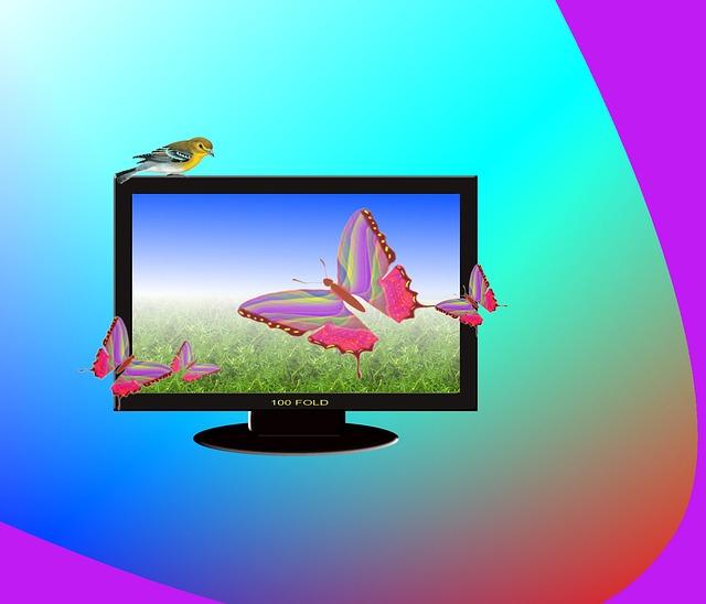 obrazovka