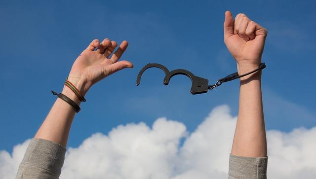 svoboda