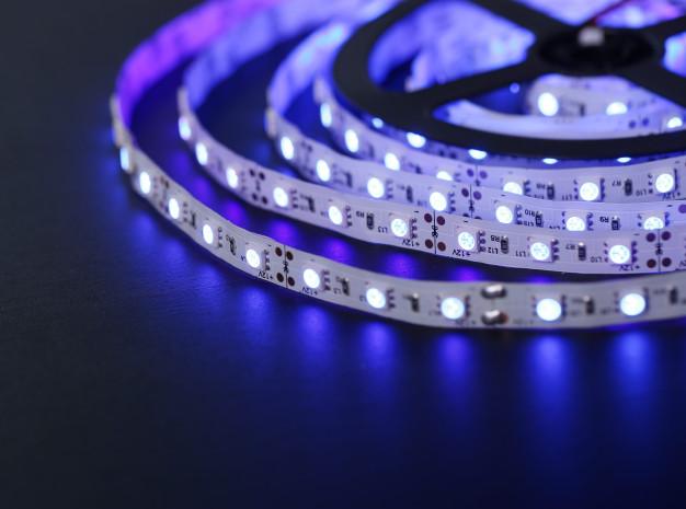 led-lights_144627-13135